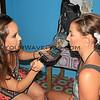 1532_05-25-15_Colie makeup artist.JPG<br /> More hair and makeup trials