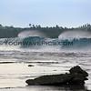 1214-1209_05-22-15_Sorake Beach Offshore.JPG