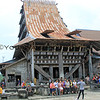 1385_05-24-15_King's Village.JPG<br /> This ancient building was the King's palace