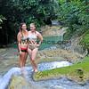 1444_05-24-15_Waterfall hike_Lyndall_Marian.JPG