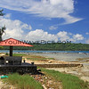 1304_05-24-15_Sorake Beach.JPG