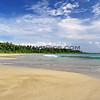 2451_05-29-15_Mo'ale Beach.JPG