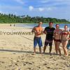 2458_05-29-15_Mo'ale Beach_Filipe_Justin_Lyndall_Marian_Tony.JPG