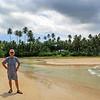 2407_05-28-15_Tony_Lagundri Beach.JPG