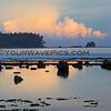 2363-2418_05-27-15_Sorake Sunset.JPG