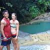 1426_05-24-15_Waterfall hike_Justin_Lyndall.JPG