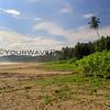 2443_05-29-15_Mo'ale Beach.JPG