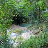 1447_05-24-15_Waterfall hike.JPG