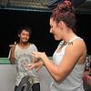 1500_05-24-15_Yama rocks with Krystal.JPG<br /> Yama had some pretty impressive dance moves!
