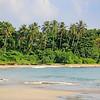 2455_05-29-15_Mo'ale Beach.JPG
