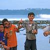 1188-1623_05-21-15_Sorake Beach kids.JPG