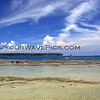1303_05-24-15_Sorake Beach.JPG