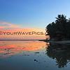 2364_05-27-15_Sorake Sunset.JPG