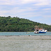 1239_05-23-15_Jose & Nicole's boat_Ono Niha.JPG<br /> Our friends, Jose and Nicole, are taking bookings for surf trips to the Tello Islands on their charter boat - Ono Niha