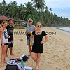 1188_05-21-15_Lagundri Beach.JPG<br /> A short walk to this sandy beach is where we swam most days.