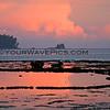 2364-2469_05-27-15_Sorake Sunset.JPG
