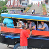 1398_05-24-15_King's Village_Bus.JPG