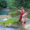 1422_05-24-15_Waterfall hike_Justin_Lyndall.JPG