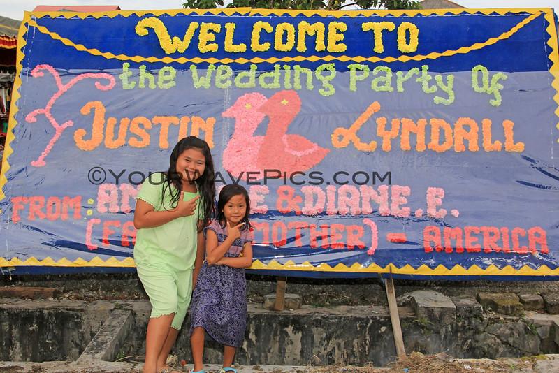 1561_05-25-15_Wedding sign_Janice_Carlina.JPG