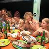 1484_05-24-15_Falaga dinner.JPG