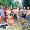 1442_05-24-15_Waterfall hike_Group.JPG<br /> The international group of jungle adventurers!