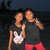 1455_05-24-15_Sorake Sunset_Nicole_Janice.JPG