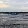 1214_05-22-15_Sorake Beach Offshore.JPG