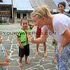 1268_05-23-15_Marian & kids.JPG