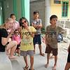 1182_05-21-15_Marian & kids.JPG