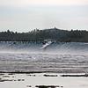 1205_05-22-15_Sorake Beach.JPG