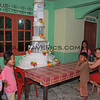1564_05-25-15_Kids with wedding cake.JPG<br /> It won't be long before that icing is all over their faces!