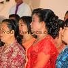 2510_05-31-15_Church choir.JPG