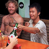 1498_05-24-15_Mike_Yama.JPG<br /> Yama was our favorite local - a young boy with Down Syndrome