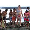 2409-2607_05-28-15_Marian & kids.JPG