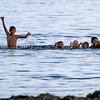 2409-2584_05-28-15_Marian & kids.JPG