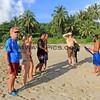 2463_05-29-15_Mo'ale Beach_Tony_Marian_Lyndall_Justin_Filipe_Willy_Ritus.JPG