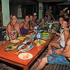 1475_05-24-15_Falaga dinner.JPG<br /> Enjoying yet another feast of fresh bar-b-qued fish