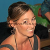 1531_05-25-15_Lyndall hair & makeup.JPG<br /> Lyndall trying out some sample hairdos for her wedding day
