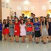 2515_05-31-15_Church choir.JPG