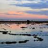 1279_05-23-15_Sorake Beach Sunset.JPG