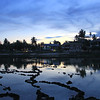 1458_05-24-15_Sorake Sunset.JPG
