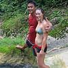 1425_05-24-15_Waterfall hike_Justin_Lyndall.JPG
