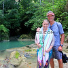 1445_05-24-15_Waterfall hike_Marian_Tony.JPG
