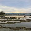 1220-1209_05-22-15_Sorake Beach Reflections.JPG