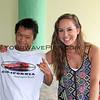 1517_05-25-15_Yama_Colie.JPG<br /> Yama scored a California t-Shirt
