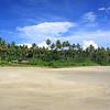 2452_05-29-15_Mo'ale Beach.JPG