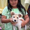 1559_05-25-15_Winkie_Janice.JPG