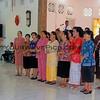2508_05-31-15_Church choir.JPG