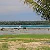2389_05-28-15_Sorake Beach.JPG