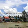 1307_05-24-15_Sorake Beach.JPG